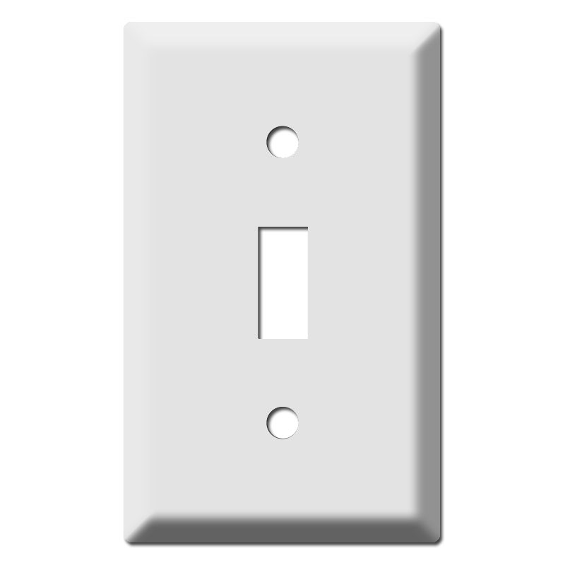 Teen Light Switch Covers Zazzle