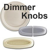 Dimmer Knob Replacement Guide