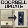 info-doorbell-update-tips-tutorials-for-intercoms.jpg