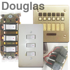Douglas System
