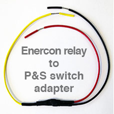info-enercon-relay-switch-adapter-for-new-p-s-1091-replacement-switch.jpg