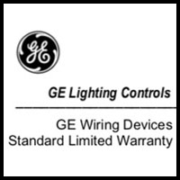 info-ge-lighting-controls-wiring-devices-limited-warranty.jpg