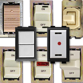 info-ge-low-voltage-all-replacement-switches.jpg