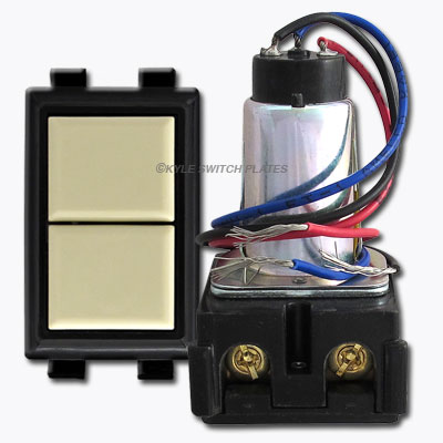 info-ge-low-voltage-relay-and-switch.jpg