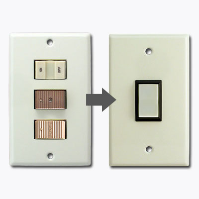 info-ge-low-voltage-snap-in-switchplate-and-replacement-switch.jpg
