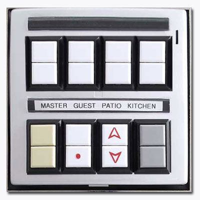 info-ge-low-voltage-switch-master-selector-panel.jpg