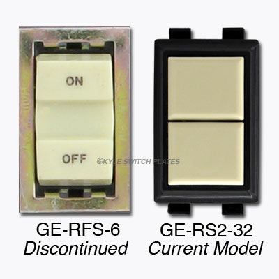 info-ge-low-voltage-switches-current-model.jpg