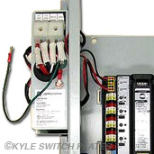 Troubleshooting GE Transformers