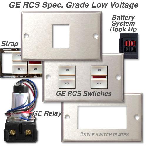 info-ge-rcs-spec-grade-low-voltage-series.jpg