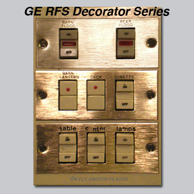 info-ge-rfs-low-voltage-lighitng-3-gang.jpg