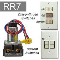 info-ge-rr7-relay.jpg