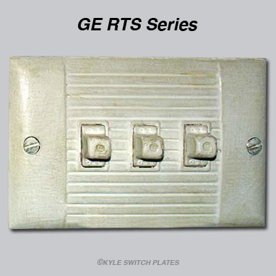 info-ge-rts-switches-and-switch-plate.jpg