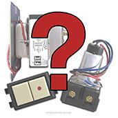 low voltage lighting faq help guides \u0026 wiring diagrams  ge rr7 relays gar mike holt& 39;s forum
