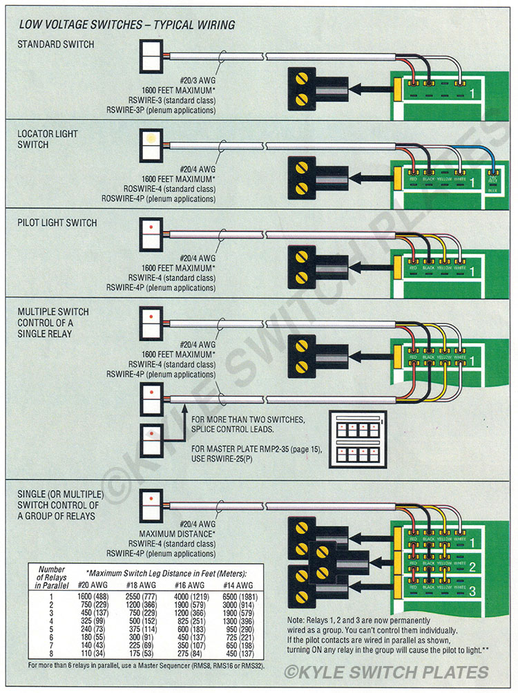 ge low voltage lighting system help guides wiring diagrams