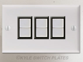 info-install-ge-new-style-switch-plate-covers.jpg