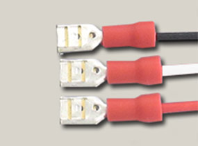 info-install-ge-quick-connectors-to-wires.jpg