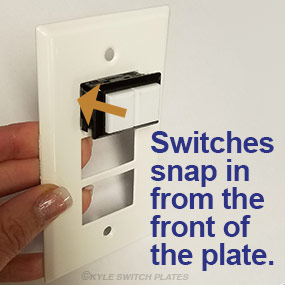 info-install-ge-snap-switches-into-new-style-plate.jpg