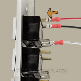 info-install-ge-switches-connect-wires.jpg