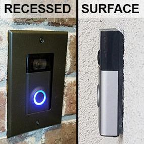 info-installed-ring-doorbells-surface-mount-recessed-examples.jpg