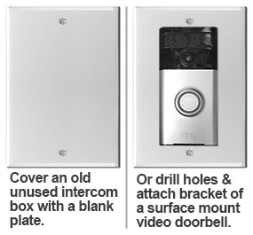 info-intercom-covers-blank-no-opening.jpg