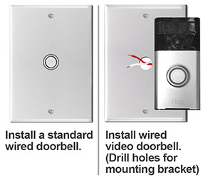 info-intercom-covers-with-round-opening.jpg