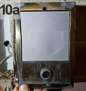 info-m-s-d3b-door-bell-intercom-speaker-box-example-10a.jpg