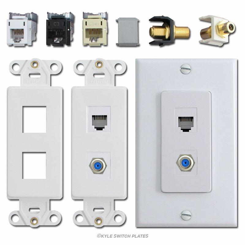info-modular-ports-convert-switchplates.jpg