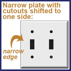 info-narrow-edge-plate-for-electrical-switches.jpg