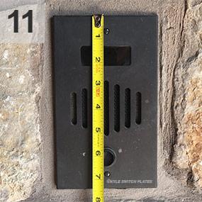 info-old-doorbell-intercom-speaker-example-11.jpg