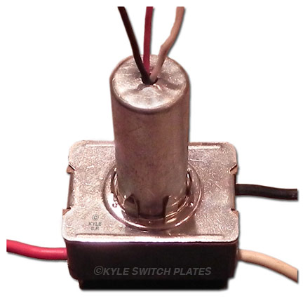 info old remcon relay discontinued remcon low voltage light switches & switch plates info & faq remcon relay wiring diagram at n-0.co