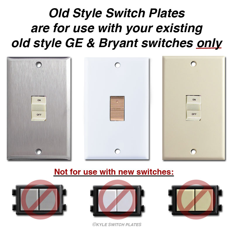 Ge Low Voltage Light Switch Plates  U0026 Relays  Replacement Switches