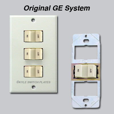 info-original-ge-low-voltage-lighting-switch-strap.jpg