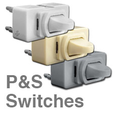info-pass-and-seymour-switches-to-replace-vintage-enercon-light-switch.jpg