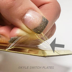 info-peel-protective-film-off-polished-brass-light-switch-covers.jpg