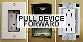 info-pull-device-forward-in-recessed-box-with-goof-ring.jpg