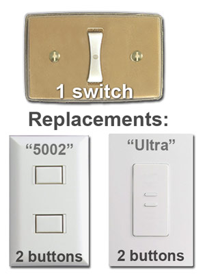 info remcon 1 switch replacements?t=1418259801 remcon low voltage switches, relays, switch plates replacement parts Electric RC Car Wiring Diagram at fashall.co