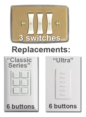 info remcon 3 switch replacements?t=1418260177 remcon low voltage switches, relays, switch plates replacement parts remcon relay wiring diagram at mifinder.co