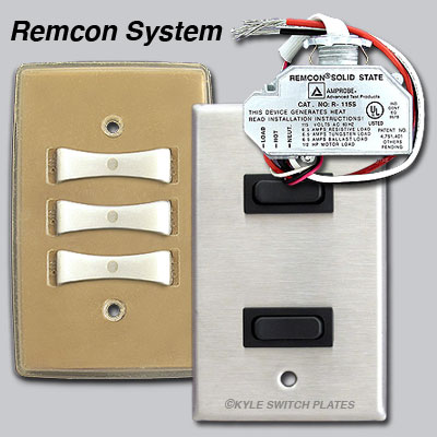info-remcon-low-voltage-lighting-system.jpg