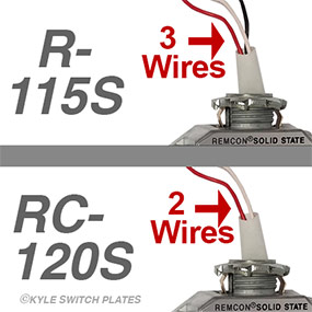 info remcon relay comparison 5?t=1509995239 remcon low voltage switches, relays, switch plates replacement parts Electric RC Car Wiring Diagram at fashall.co
