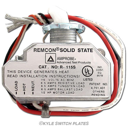 info remcon relay kyle switch plates remcon low voltage light switches & switch plates info & faq low voltage relay wiring diagram at fashall.co