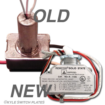 info remcon relays image?t=1420670437 remcon low voltage switches, relays, switch plates replacement parts Electric RC Car Wiring Diagram at fashall.co