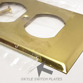 info-remove-polished-brass-wall-plate-from-cellophane-wrapper.jpg