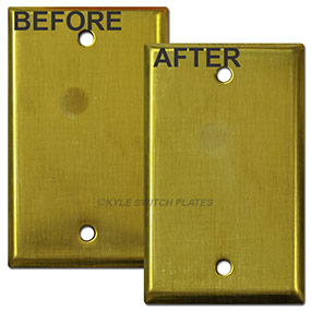 info-removing-stains-on-raw-brass-covers.jpg
