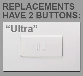 2 Button Ultra