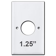 info-round-plate-openings-25.jpg
