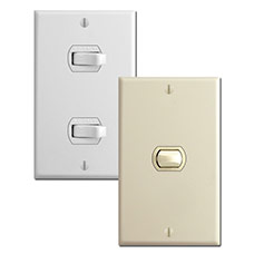 info-shop-despard-switch-plates.jpg
