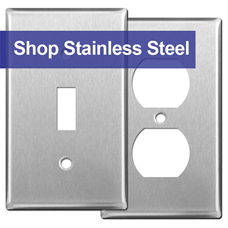 info-shop-stainless-steel-switch-plate-covers.jpg