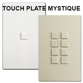 info-shop-touch-plate-mystique-line-for-more-configurations.jpg