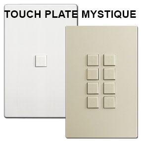 info-shop-touch-plate-mystique-line-for-more-configurations.jpg