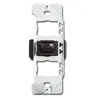 despard mounting strap